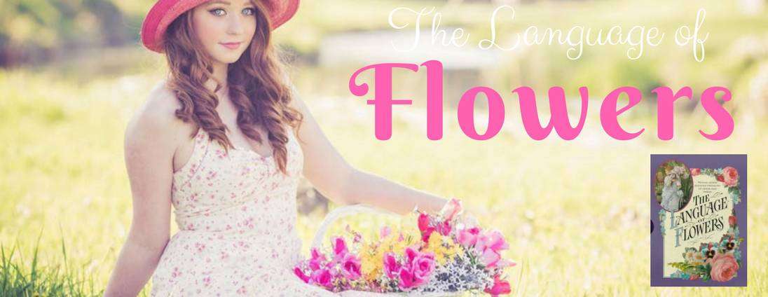 The Many Languages of Flowers