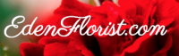 """Eden Florist & Gift Baskets"""