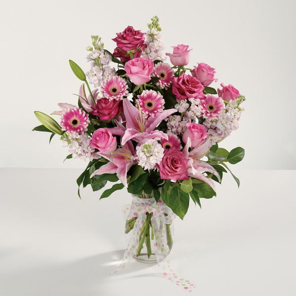 """""""Awesome anniversary Bouquet"""""""
