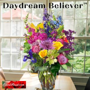 Daydream Believer™ Bouquet