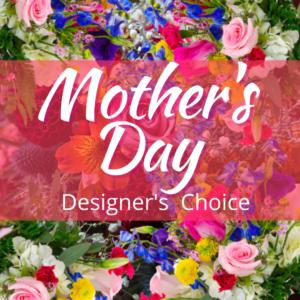 """Designers Choice Bouquet Standard"""