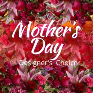 """Designers choice Bouquet Premium"""