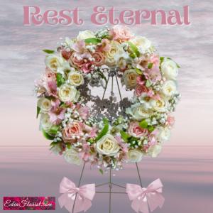 """""""Rest Eternal Spray"""""""