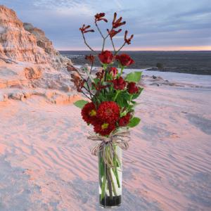 """""""Aussie Love Bouquet"""""""