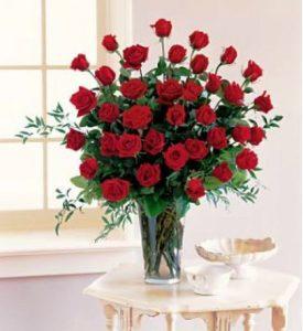 """""""3 Dozen Roses"""""""