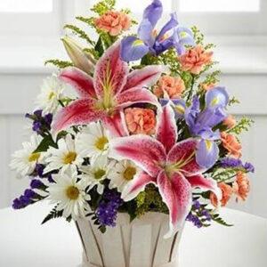 """""""Appreciate You Bouquet"""""""