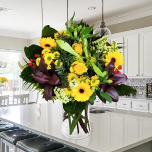 """""""Flower Song Bouquet"""""""