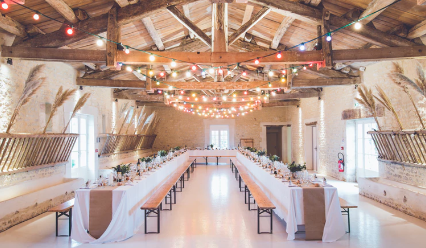 """""""Finding The Right Venue For Your Next Event - 7 Tips"""""""