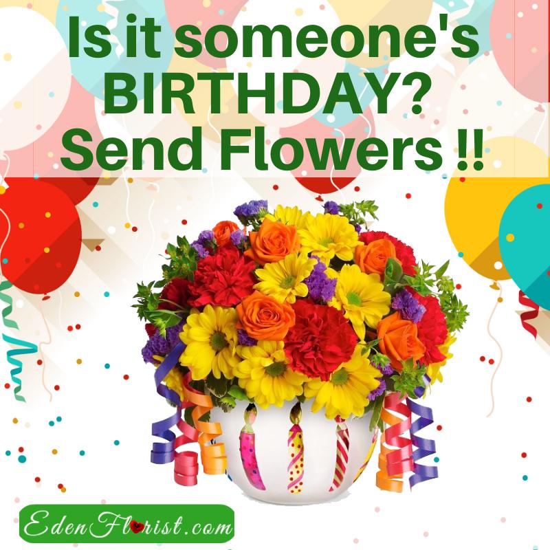 """birhday party celebration bouquet"""