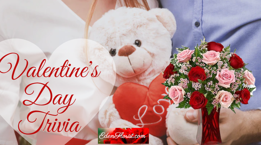 Valentines Day Traditions Around the World